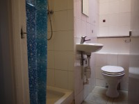 Photo Bathroom, Single room - BENCE in London
