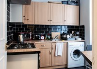 Photo Kitchen, Single room - HEYFORD 4 in London