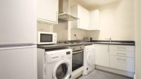Photo Kitchen, Double room - HOXTON 4 in London