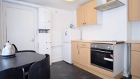 Photo Kitchen, Single room - TOP in London