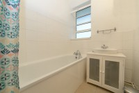 Photo Bathroom, Single room - Cubitt in London