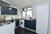 Photo Kitchen, Single room - Burrow in London