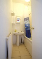 Photo Bathroom, Single room - MALVERN 85 C in London