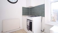 Photo Kitchen, Single room - MALVERN 85 C in London