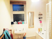 Photo Kitchen, twin room - 33 FALCON in London