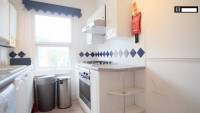 Photo Kitchen, Single room - LINDORE in London