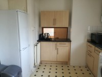Photo Kitchen, Single room - CERDARS in London