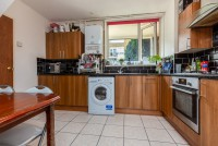 Photo Kitchen, Single room - 02 GURDON in London
