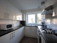 Photo Kitchen, Single room - Waltham in London