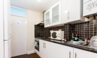 Photo Kitchen, Single room - Downfield Close in London