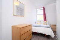 Photo 2, Single room - STREATHAM in London