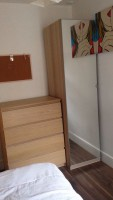 Photo 2, Single room - HOXTON 3 in London