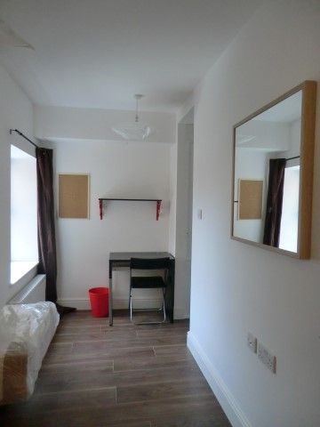 Photo 2, Double room - HOXTON 5 in London
