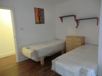 Photo 3, Double room - HOXTON 5 in London