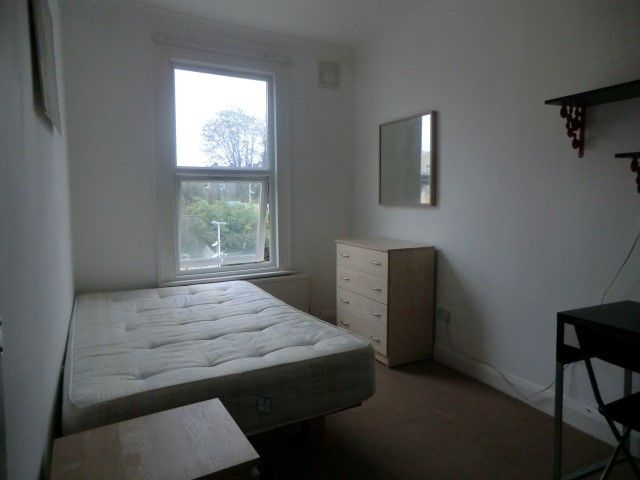 Photo 1, Single room - WANDS in London