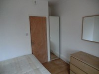 Photo 2, Single room - WANDS in London