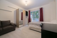 Photo 2, Single room - Cubitt in London