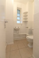 Photo 4, Single room - Cubitt in London
