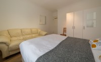 Photo 3, Single room - HARVIST in London