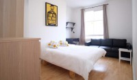 Photo 2, Single room - MALVERN 85 C in London
