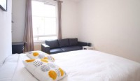 Photo 3, Single room - MALVERN 85 C in London