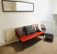 Photo 4, Single room - MALVERN 85 C in London