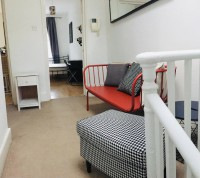 Photo 5, Single room - MALVERN 85 C in London
