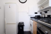 Photo 5, Single room - LULWORTH in London