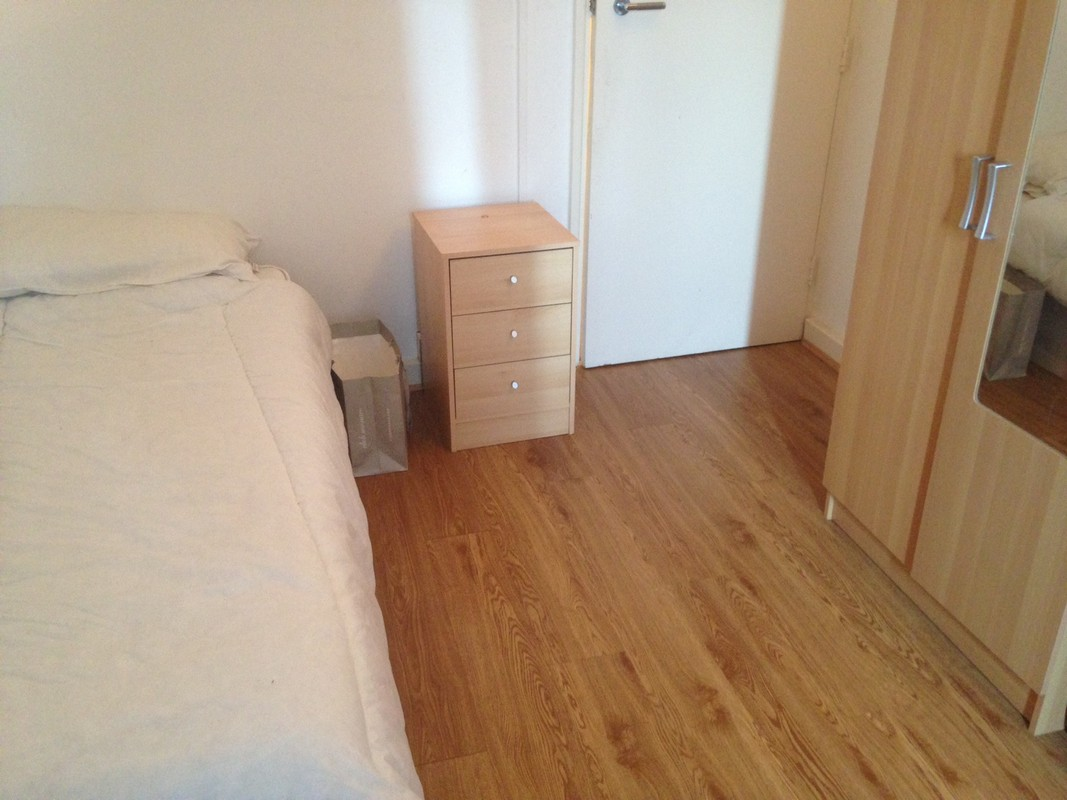 Photo 1, Single room - ARTHUR in London