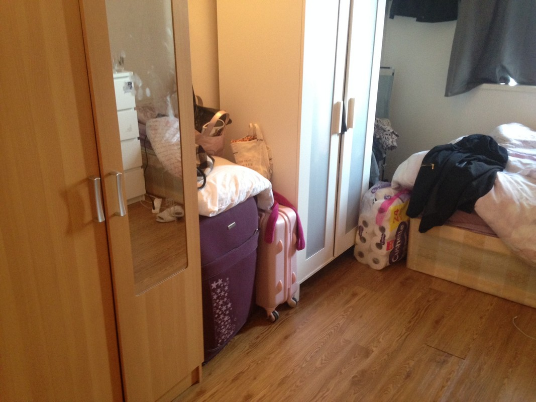 Photo 2, Single room - ARTHUR in London