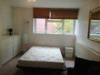 Photo 2, twin room - 33 FALCON in London