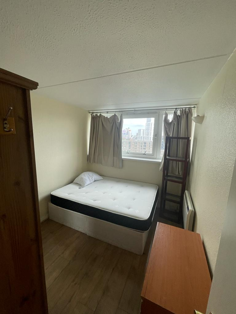 Photo 1, Single room - TURPINE in London