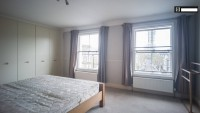 Photo 2, twin room - DALYELL in London