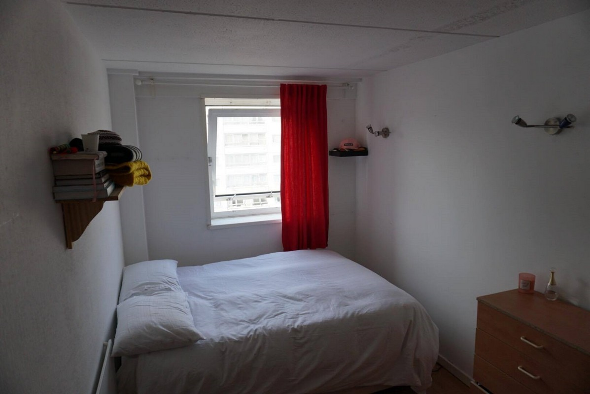 Photo 1, Single room - PARK in London