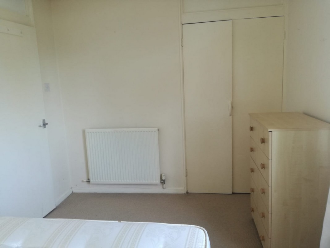 Photo 1, Single room - CERDARS in London