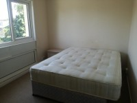 Photo 2, Single room - CERDARS in London