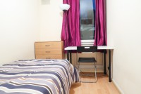 Photo 2, Single room - 111 ST STEPHENS in London