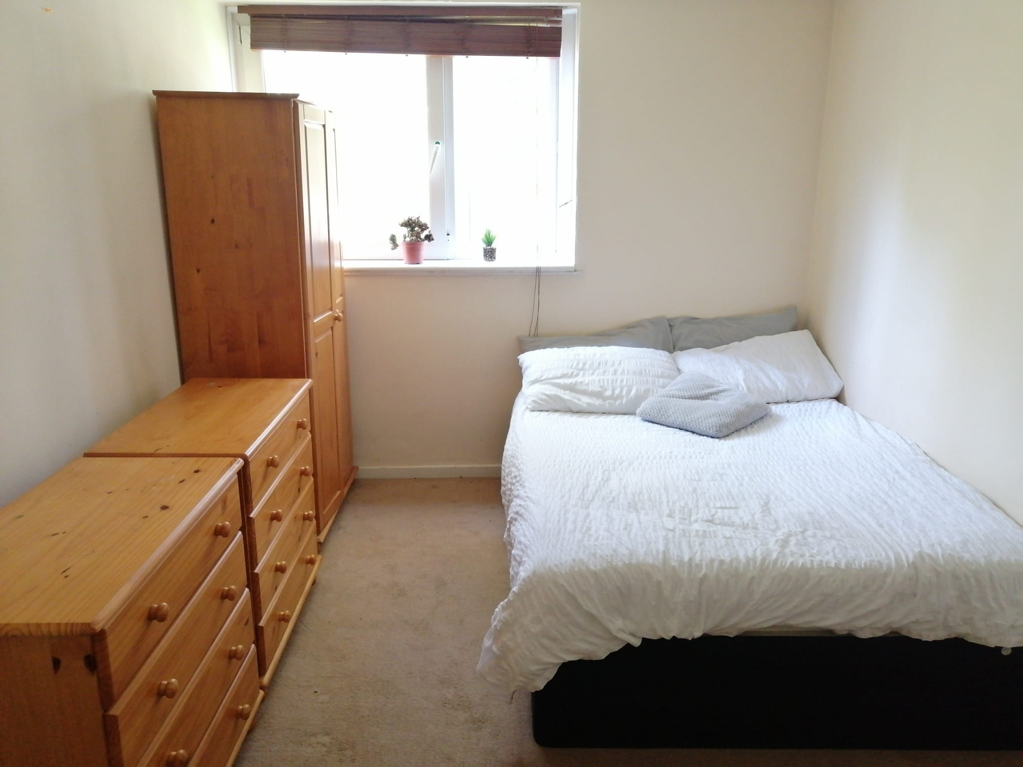 Photo 2, Single room - SW11 2TH in London