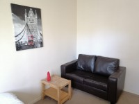 Photo 3, Single room - SW11 2TH in London