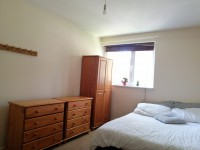 Photo 4, Single room - SW11 2TH in London