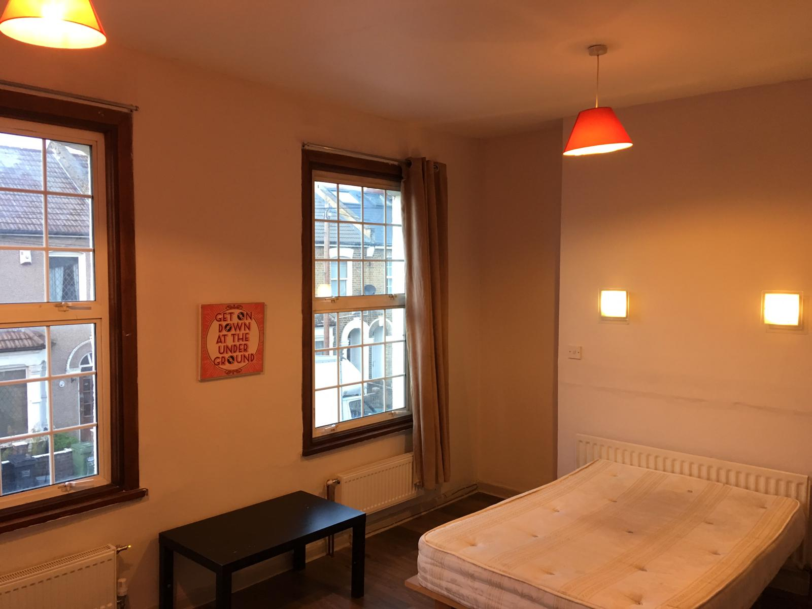 Photo 1, Single room - ALLOA 15 in London