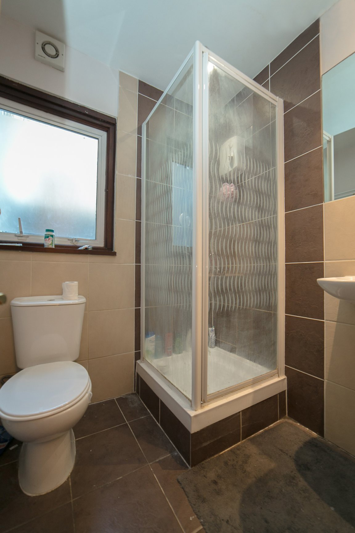 Photo 4, Single room - ALLOA 15 in London