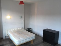 Photo 2, Single room - ALLOA 15 in London