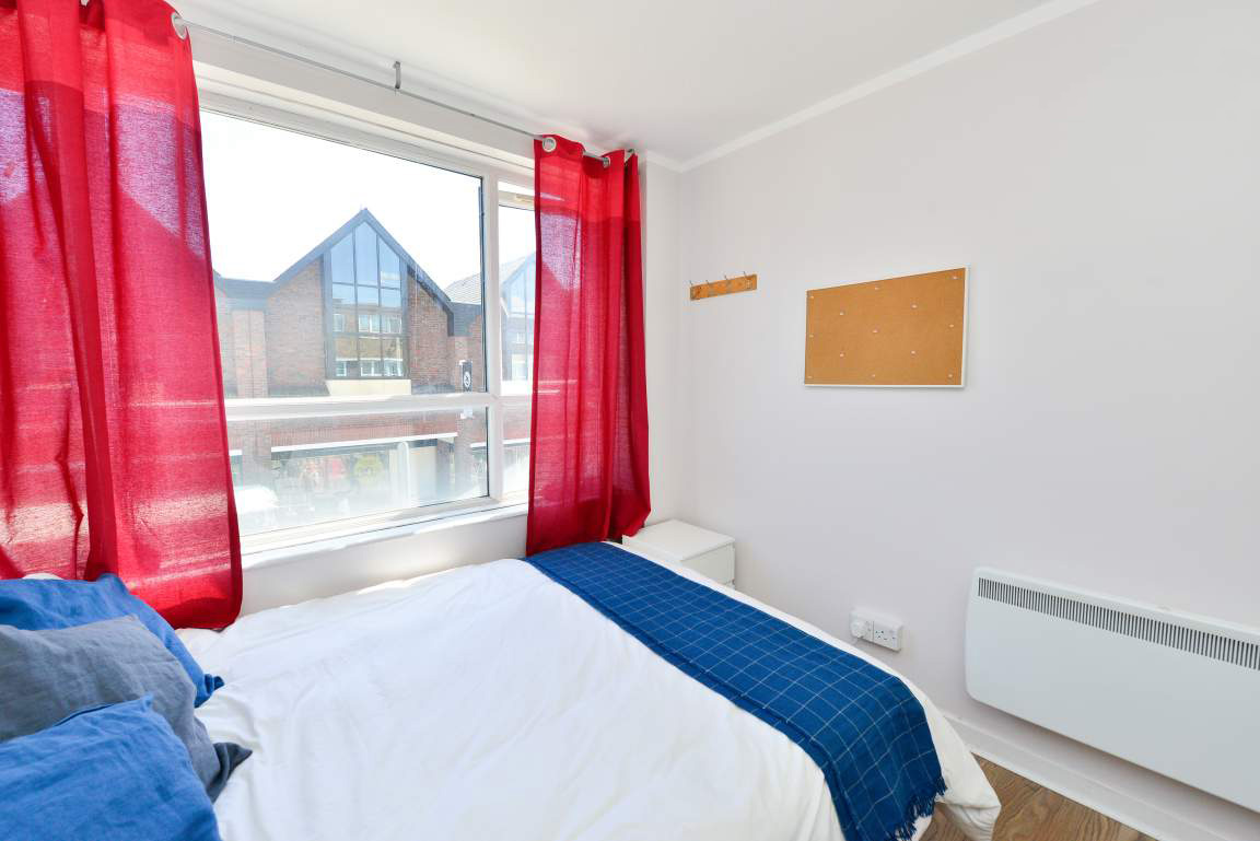 Photo 1, Single room - PALACE in London