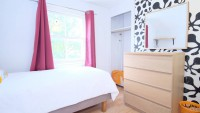 Photo 2, Single room - TOP in London