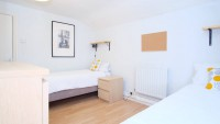 Photo 3, Single room - TOP in London