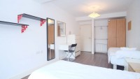 Photo 4, Double room - HOXTON 4 in London