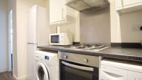Photo 5, Double room - HOXTON 4 in London