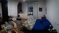 Photo 2, Single room - AYLESFORD in London
