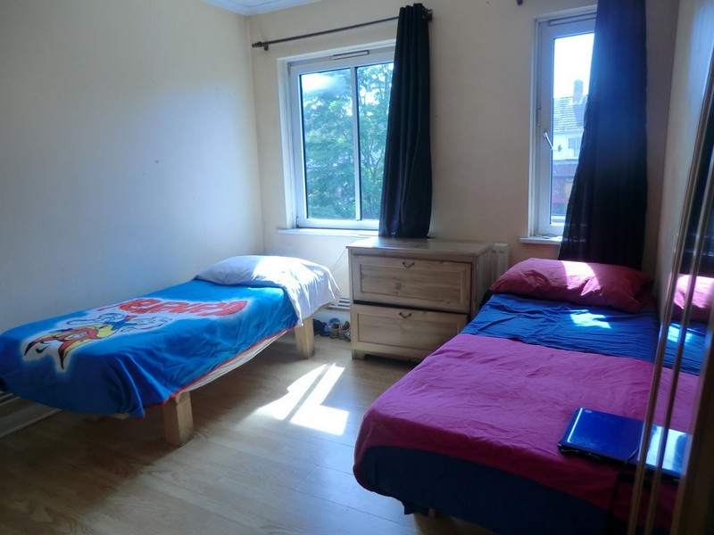 Photo 1, Single room - WEST in London